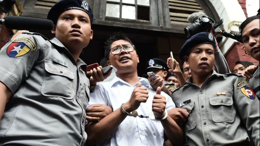 FILES-MYANMAR-MEDIA-RIGHTS-JUSTICE