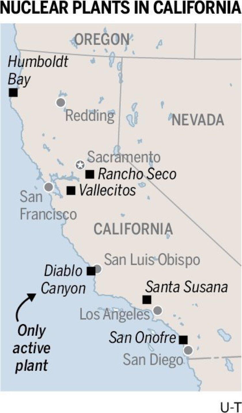 california-nuclear-map_1
