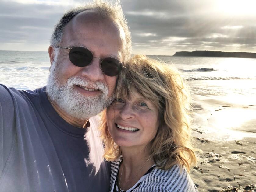 Ken and Lorraine Kerz.jpg