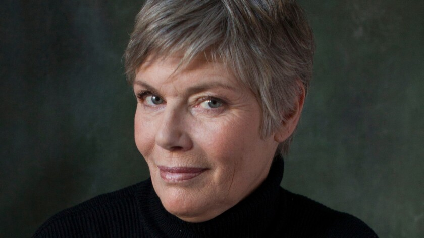 Actress Kelly McGillis was surprised June 17 by an intruder at her North Carolina home.