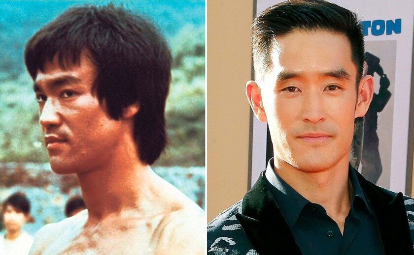 la-et-mn-bruce lee mike moh