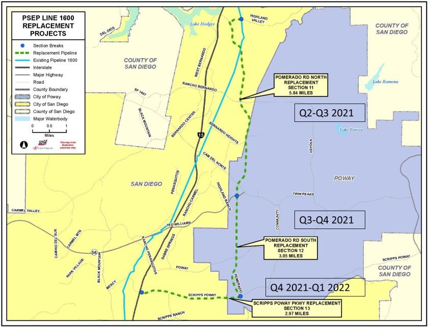 SDGE pipeline PSEP L1600 Sections 11-12-13 Map 10.jpg