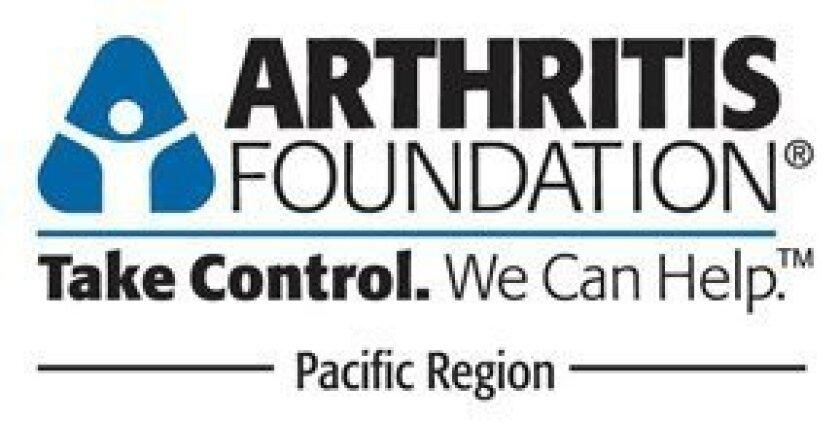 Arthritis-Foundation-of-San-Diego-Logo-8-22-13-Cropped