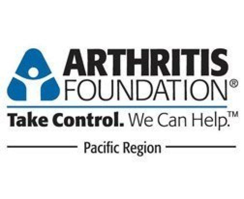 Arthritis-Foundation-of-San-Diego-Logo-8-22-13-FI