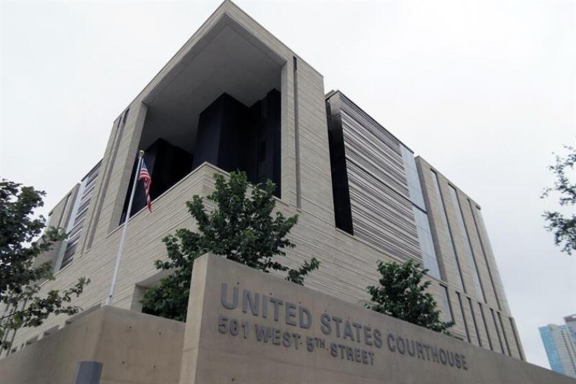 Un grupo de clínicas de aborto de Texas presentó una demanda federal para bloquear una ley que obligará a enterrar o incinerar los restos fetales.