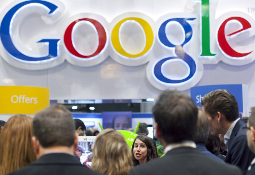 Google announced on Tuesday it will start highlighting health facts in search results.