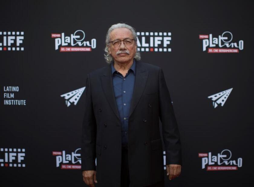 Arranca LALIFF, el festival que celebra lo latino en el corazón de Hollywood