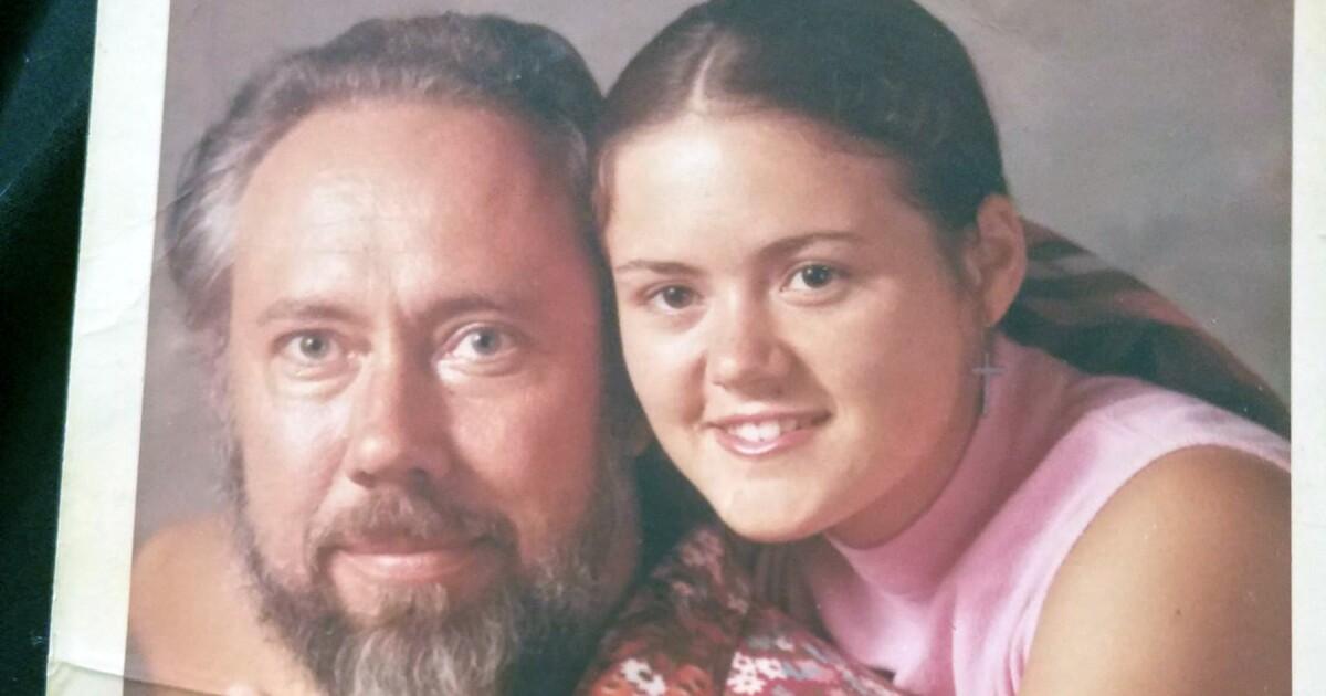 DNA, genealogy lead to name of Coronado man found frozen in Colorado in 1974