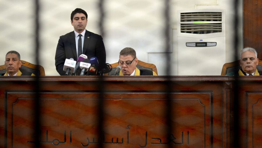 EGYPT-TRIAL-JUSTICE