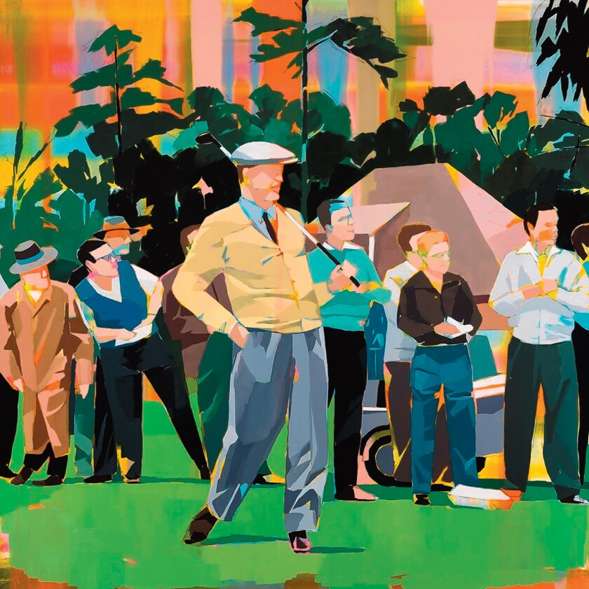 La Quinta Art Celebration Golf Painting-jpg.jpg
