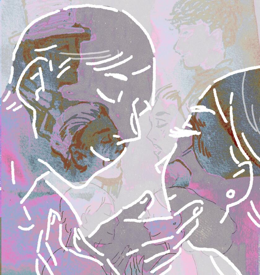 la-hm-la-affairs-sonja-rosen-20200104.JPG