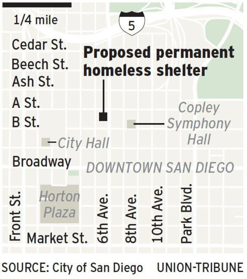 homelessmap
