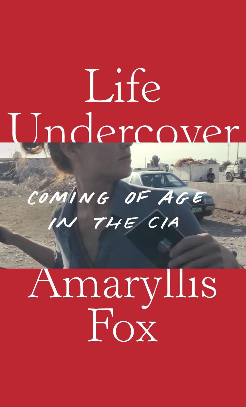 la_CA_Life_undercover_CIA_Amaryllis_Fox_118.JPG