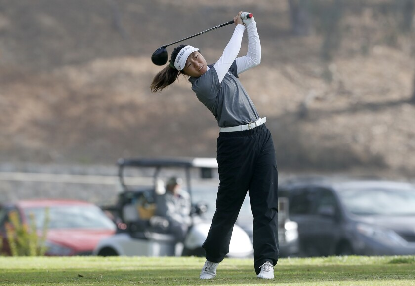 tn-dpt-sp-cif-socal-regional-golf-20191114-3.jpg
