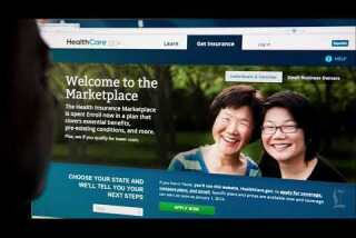 Obamacare may keep young adults healthier, study finds