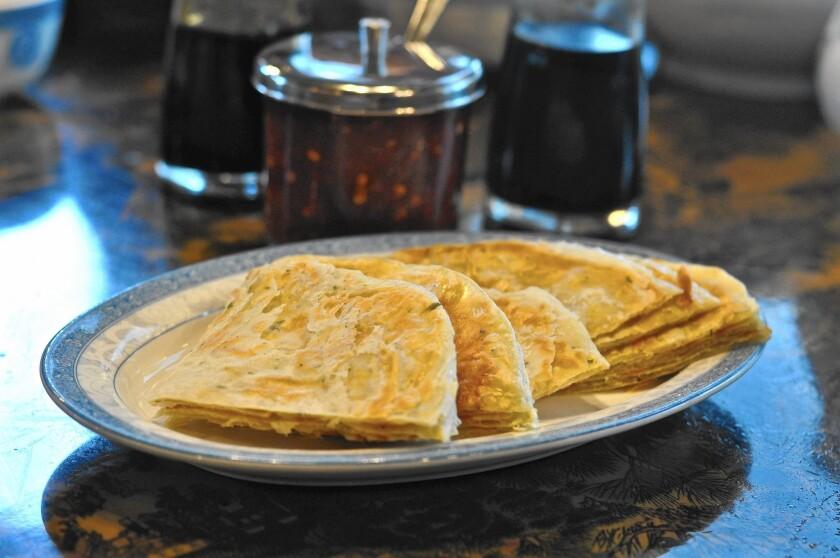 la-la-fo-0426-scallion-pancakes-08-jpg-20160428