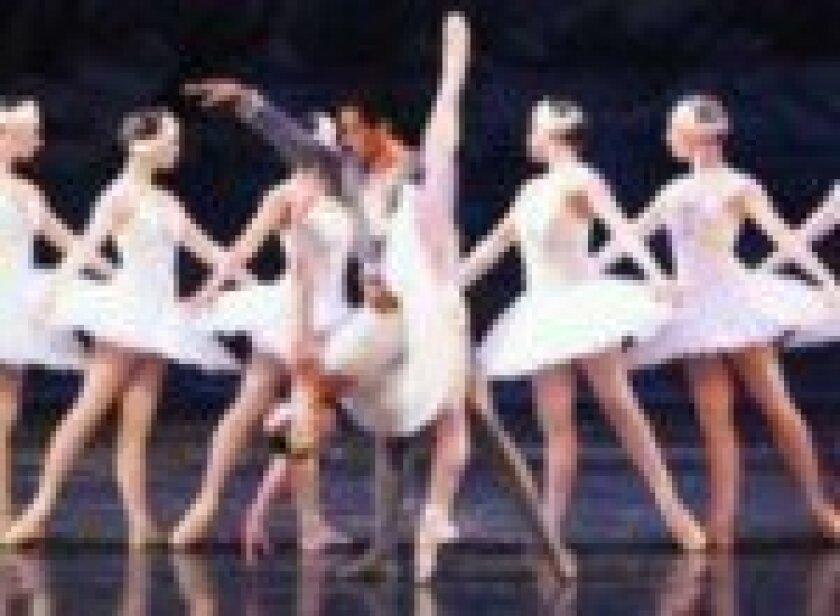 best-bet-city-ballet-150x110