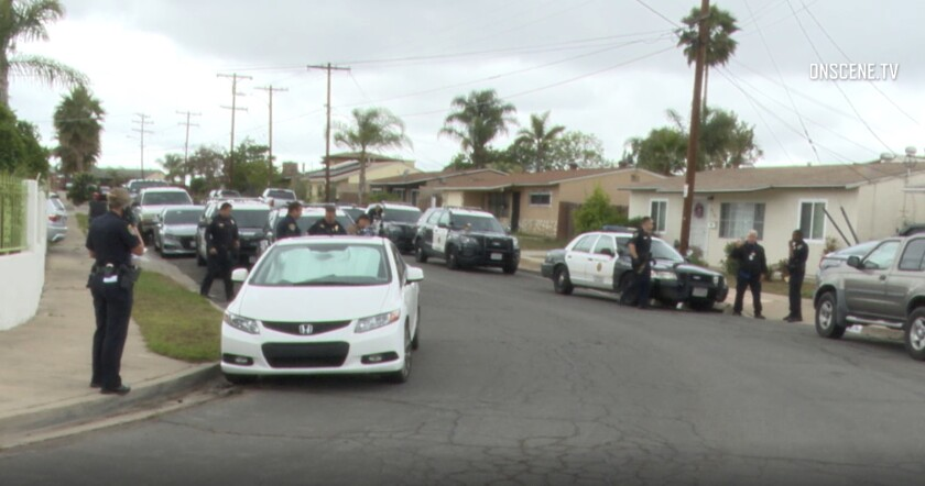 Carjacking in Encanto car recovered.jpg