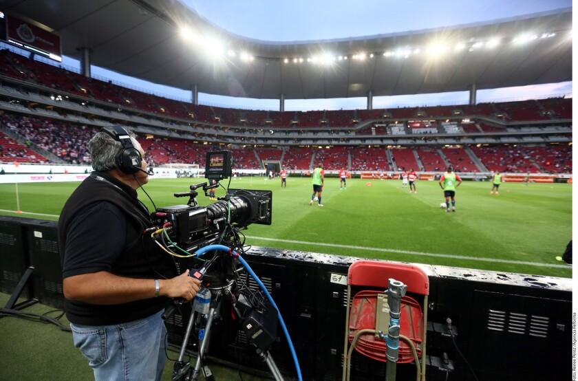 Tras haber transmitido dos juegos con múltiples fallas, Chivas TV será investigado por la Procuraduría Federal del Consumidor, por instrucciones de su titular Ernesto Nemer.