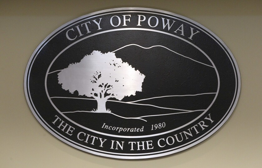 Poway's water woes due to out-of-compliance infrastructure, state official says