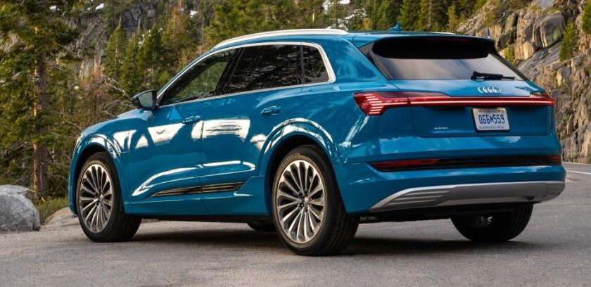 Audi-e-tron-Rear.jpg