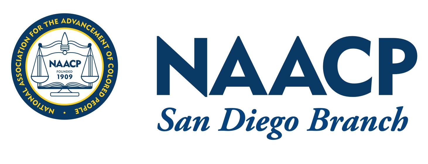 NAACP gala marks 100 years in San Diego