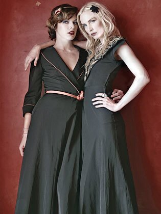 la-tm-fashion-jdl2jnnc