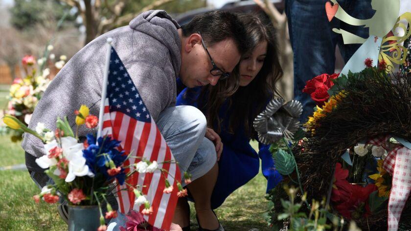 US-crime-shooting-Columbine-education-politics