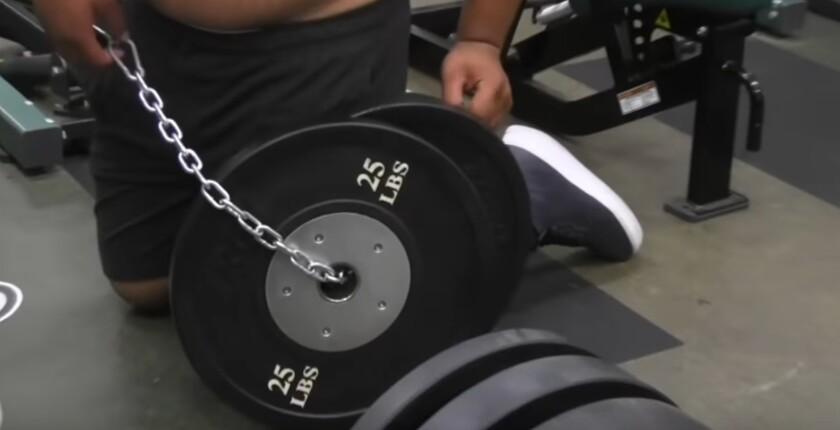 weight.jpg