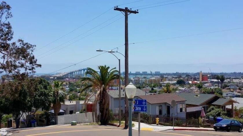 pac-sddsd-the-view-from-grant-hill-park--20160820