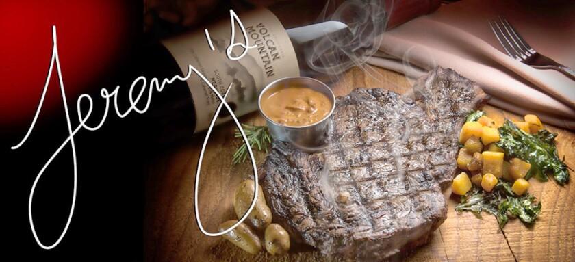 Copy - Jeremy's Steak.jpg