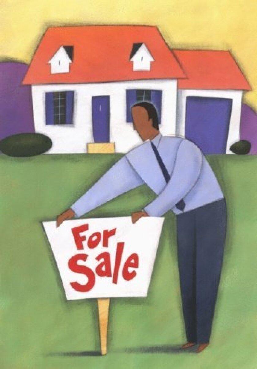 for_sale_home_illo_11.2010