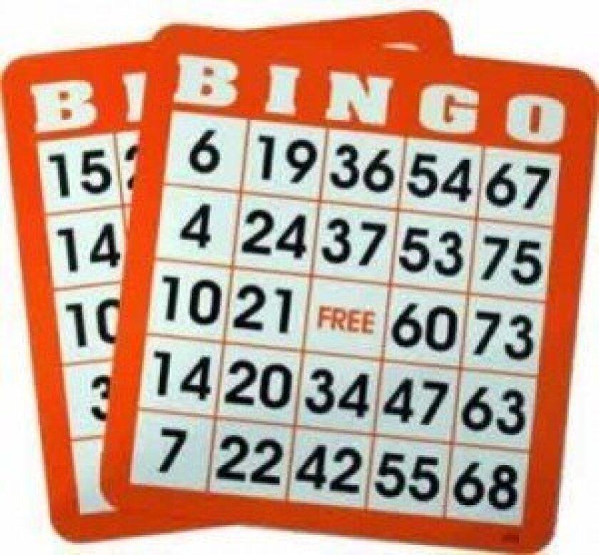 Bingo-300x278
