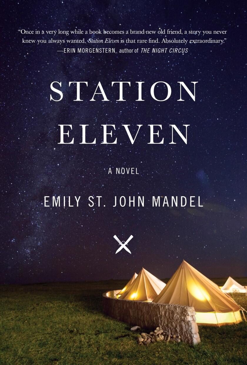 la_ca_station_eleven_book_139.JPG