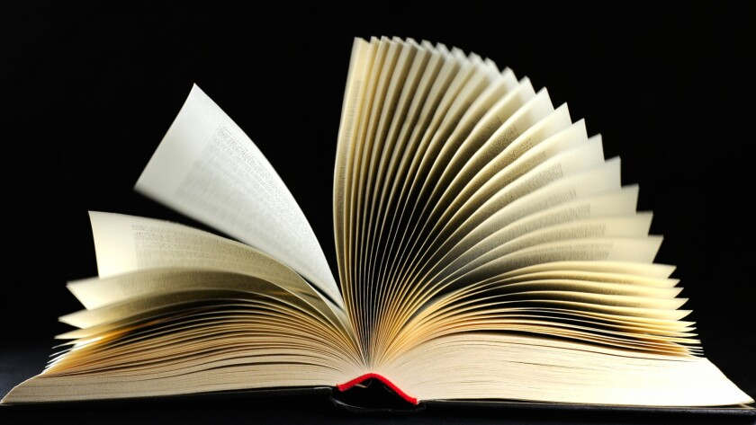 We like big books and we cannot lie.