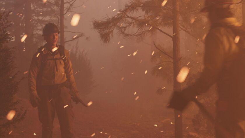 Miles Teller;Josh Brolin