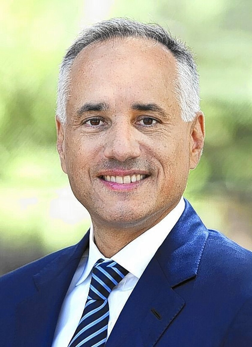 Ted Eliopoulos is named chief investment officer of the California Public Employees' Retirement System, the nation's largest public pension fund.