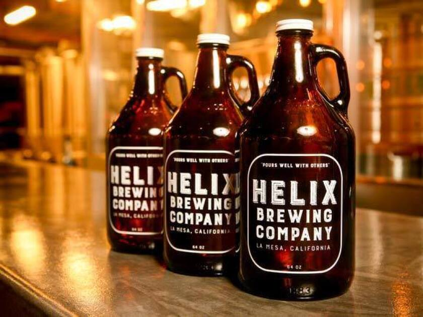 Helix-Brew-co_503-1