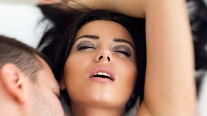 El orgasmo femenino no es necesario para la copulación. ¿Qué función cumple entonces?