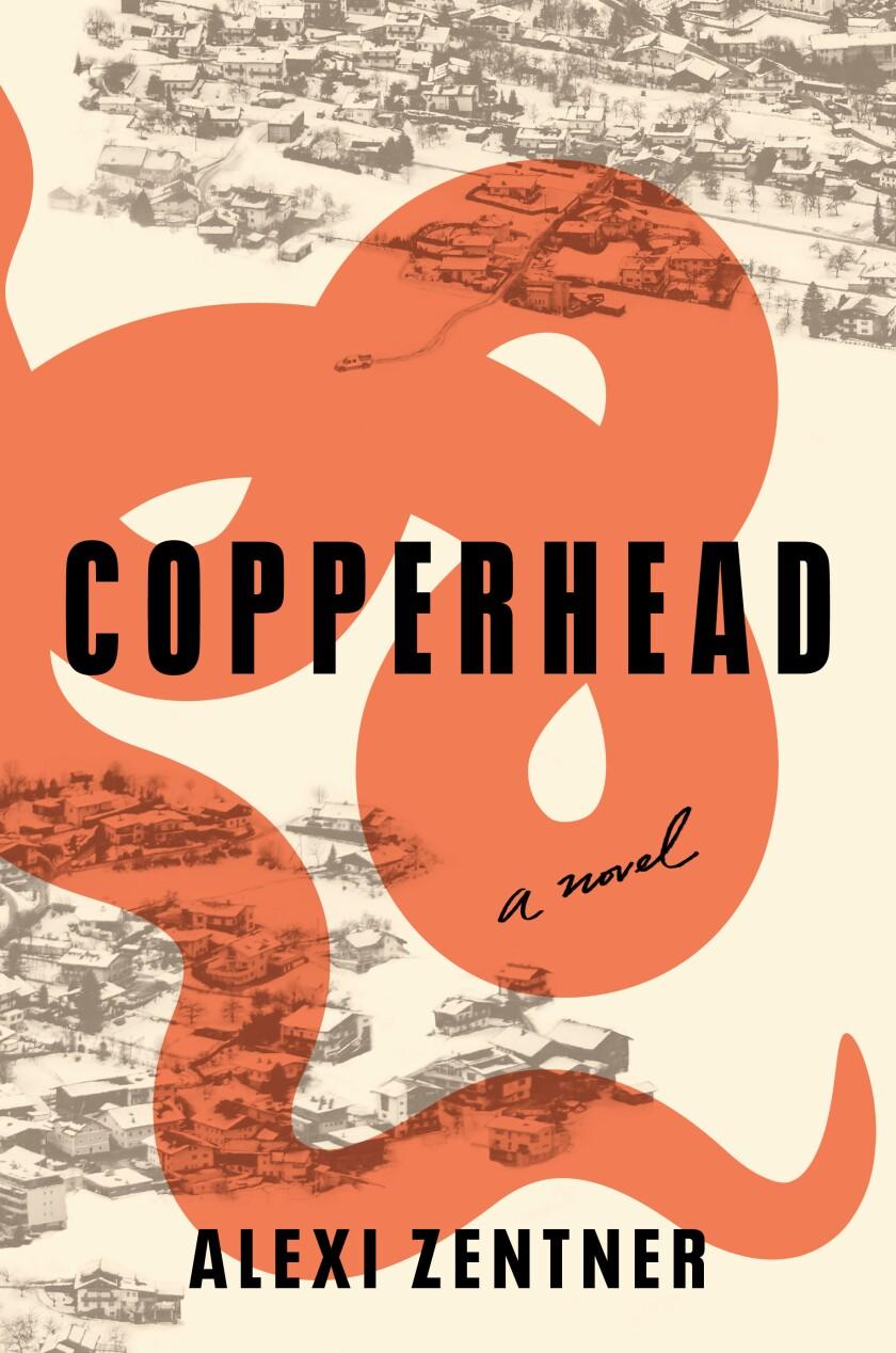 la_ca_copperhead_book_481.JPG
