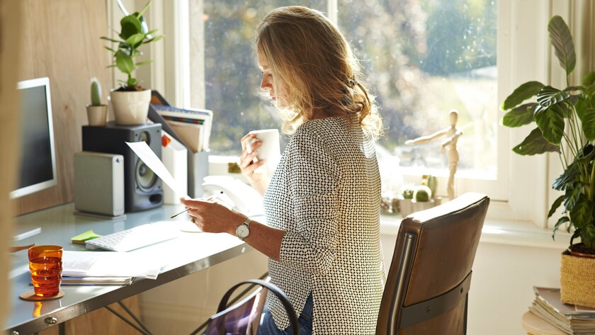 The best way to multitask? Focus on one priority at a time