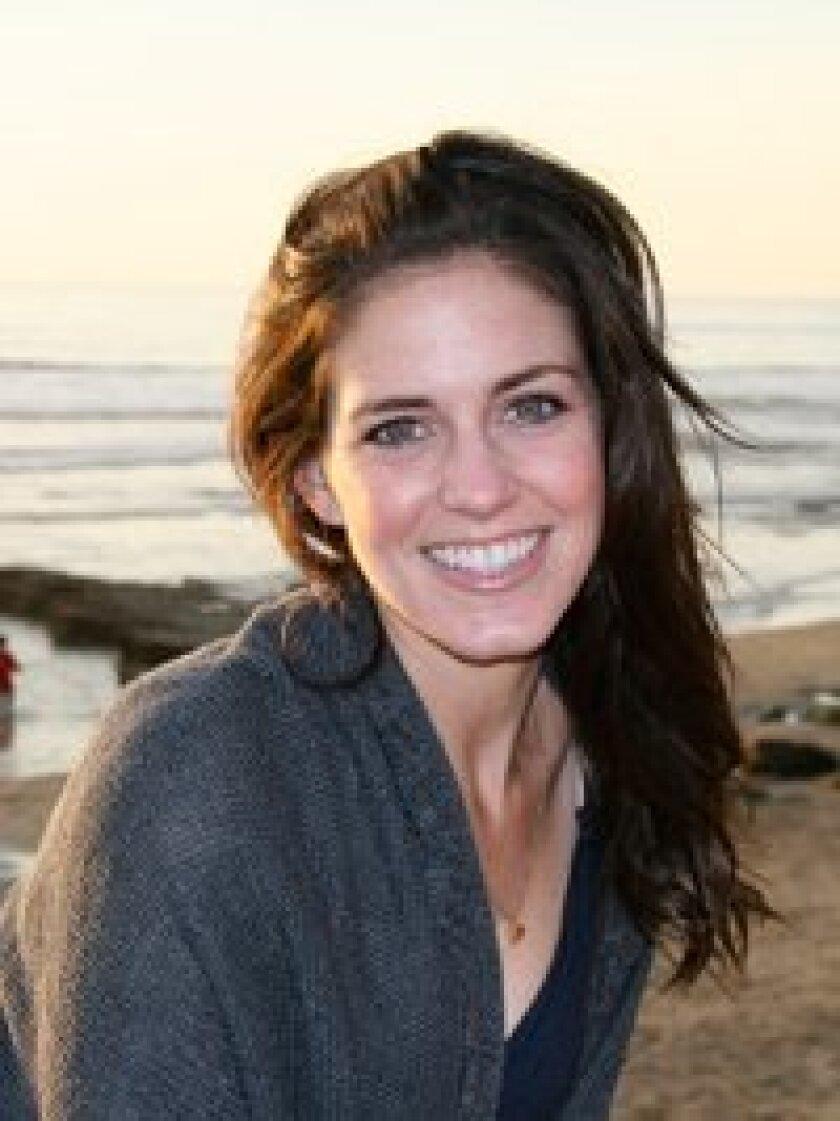 Ginny Kaufman