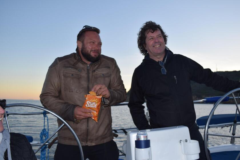 sunset-sail-2-20190307