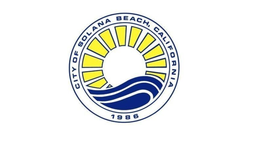 Solana Beach council approves first salary increase in 11