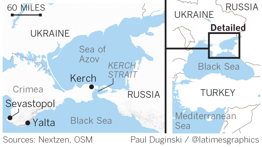 Putin blames Ukraine for standoff as Russia boosts defenses in ... on tallinn russia map, crimean mountains russia map, caucasus mountains map, birmingham russia map, dushanbe russia map, dubrovnik russia map, crimean war russia map, leipzig russia map, vilnius russia map, russia landforms map, bosnia russia map, warsaw russia map, rovno russia map, simferopol russia map, zaporozhye russia map, astana russia map, geneva russia map, sevastopol russia map, donetsk russia map, komsomolsk russia map,
