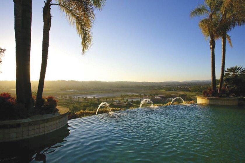 Home of the Week Del Rayo Estates,  Rancho Santa Fe