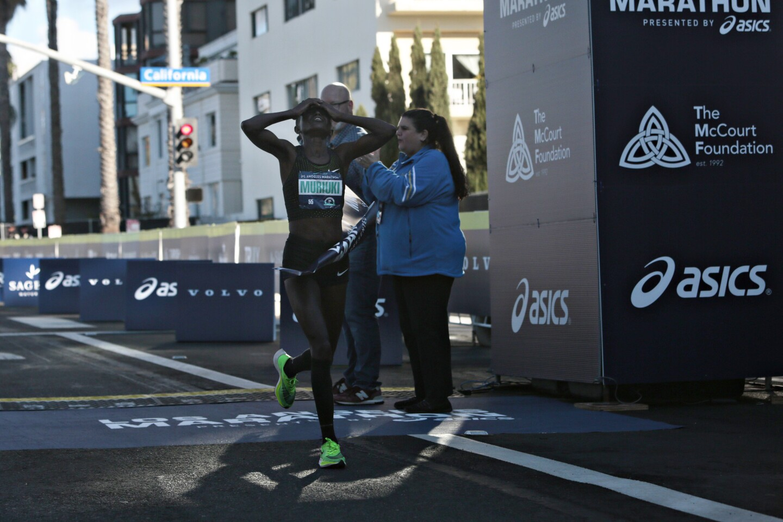 2020-marathon