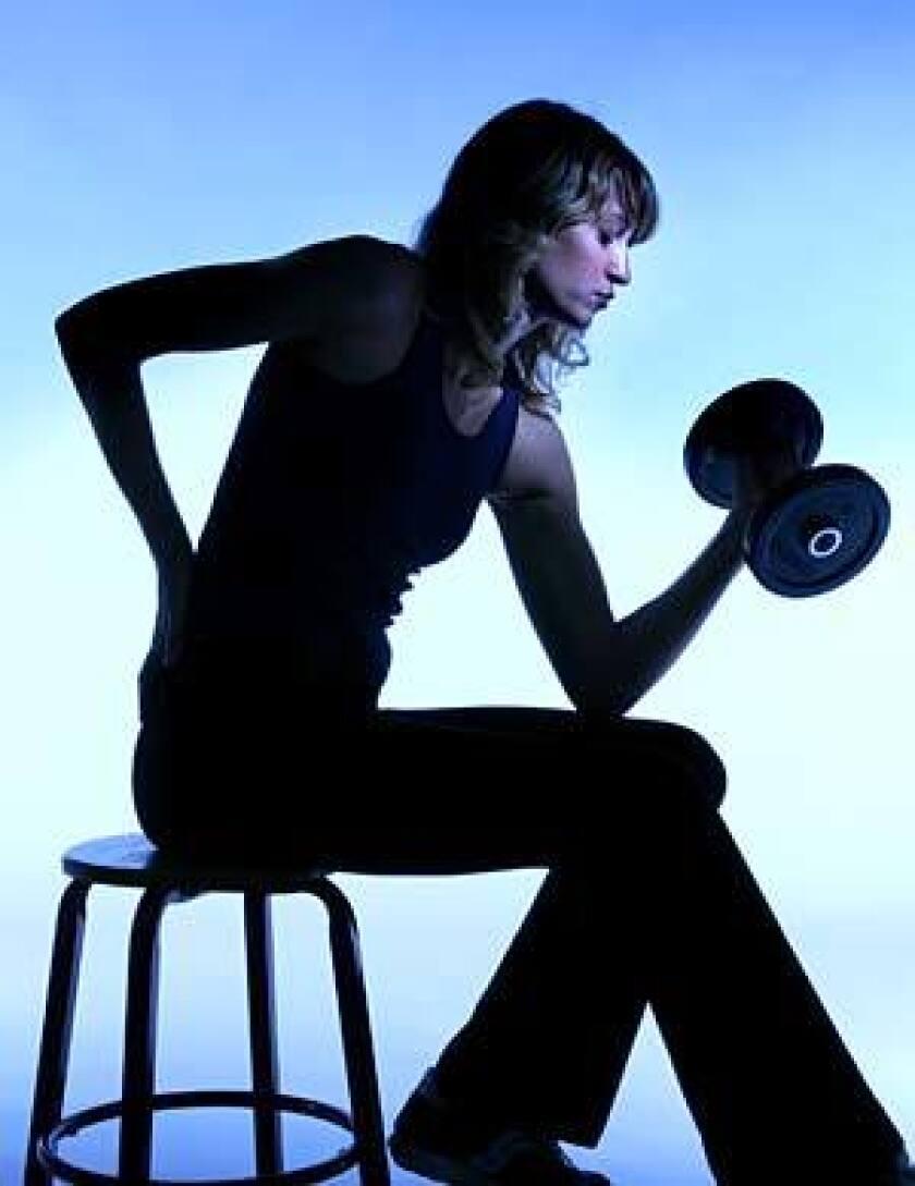 la-he-blood-pressure-exercise8-2010feb08-pic