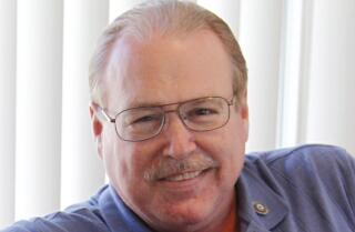 Dead treasurer headed for reelection in Oceanside