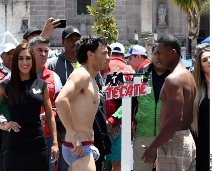 Chavez Jr da peso y busca evi_814728.JPG